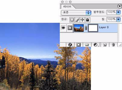 ADOBE PHOTOSHOP 7.0 16 2.,. > >.