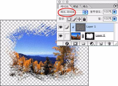 ADOBE PHOTOSHOP 7.0 19 8.,, >.