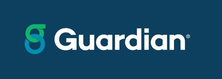 M&A 활용사례 - Guardian Insurance Core Workload AWS 로이전, 데이터센터폐쇄 -> M&A 시시간 / 비용절감, 보험관리앱출시 Background Solution Outcome Next 160 년을위한 Digital Transformation 필요 1967 년에구축한 Policy Admin Legacy IT System