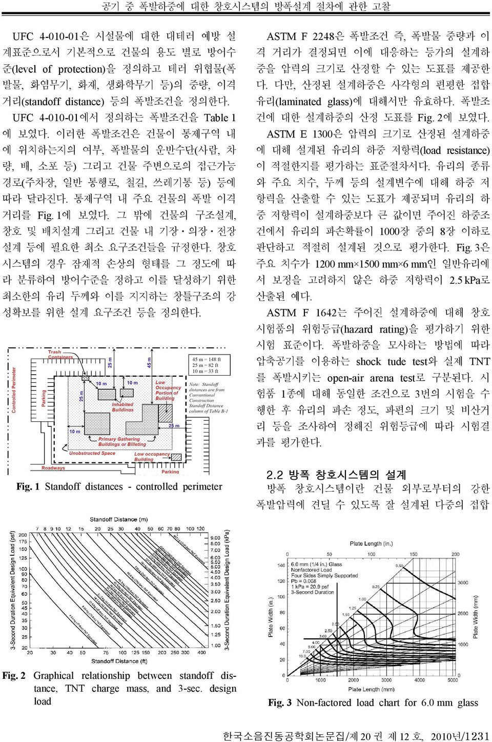 Astm c1231 pdf masturbation at home for Astm table 52 pdf
