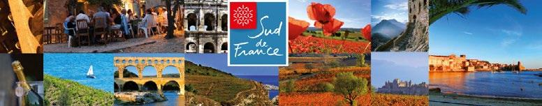 professional buyers Benefit from exclusive offers on Sud de wines Place your call for tenders