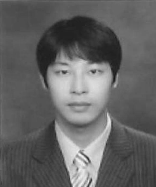Eastwood, Influence of stoichiometry on the metal-semiconductor transition in vanadium dioxide, J. Appl. Phys., vol. 45, no. 5, pp. 01-06, 1974. [] K. S. Yoo, J. M. Kim, and H. J. Jung, Electrical properties of semiconducting VO -based critical temperature sensors, J.