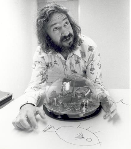 게임구성 : 로봇 우리는 Seymour Papert s robot turtles