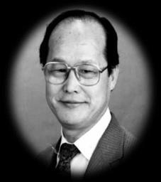 The J. Soongook Choi Memorial Scholarship The J. Soongook Choi Memorial Scholarship was established in memory of the Rev. Dr.
