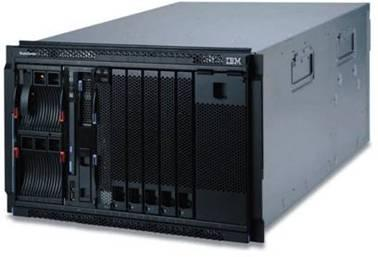 Socket Proc: Opteron Mem: 16 DIMM / 64GB HDD: 2 Business Intelligence ERP / SCM / CRM / PLM