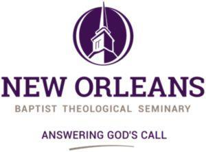 Developing a Missional Church: Applying Acts 1:8 to New and Existing Churches PMCP8303-0084 New Orleans Baptist Theological Seminary Doctor of Ministry Korean Program September 12-15, 2017 Dr.