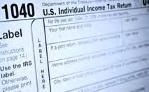 Tax Season prep: MARCH 2017 11 APPLYING FOR INDIVIDUAL TAXPAYER IDENTIFICATION NUMBERS BY Capt. CHRISTOPHER C. STECKBAUER 2ID/RUCD LEGAL ASSISTANCE ATTORNEY Pfc.